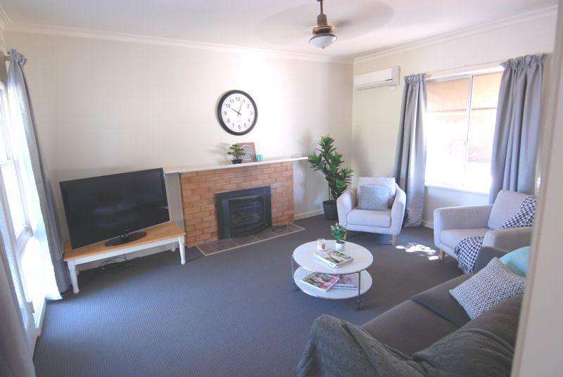503 Poictiers Street, Deniliquin NSW 2710, Image 1
