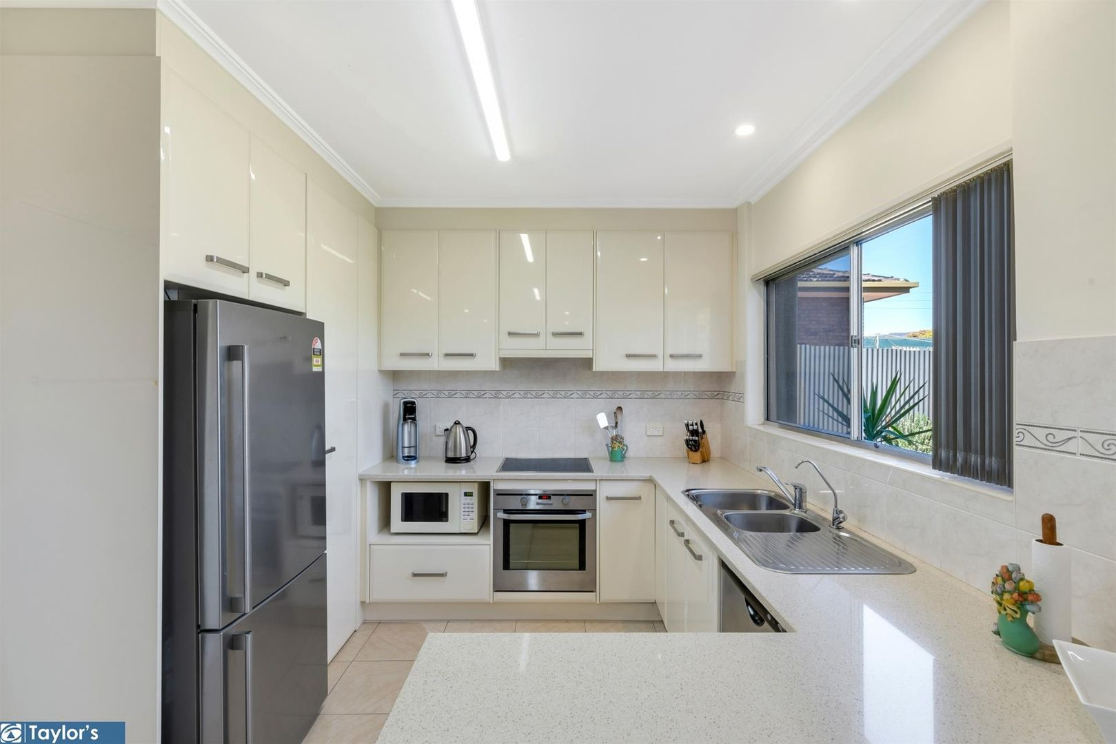 16 The Parade, Holden Hill SA 5088, Image 2