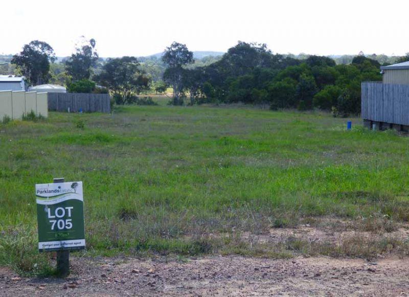 1 Cedarwood Drive, Crows Nest QLD 4355, Image 2