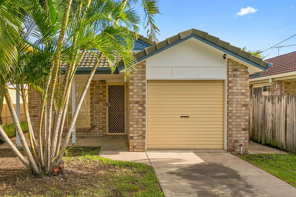 283 Musgrave Road, Coopers Plains QLD 4108, Image 0