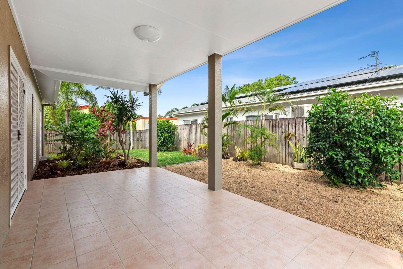 38 Ardisia Street, Smithfield QLD 4878, Image 1