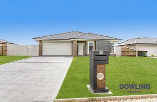 Picture of 39 Royal Avenue, Medowie NSW 2318