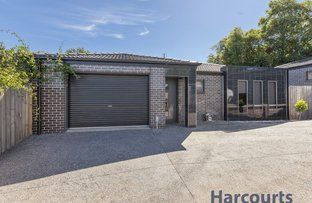 Picture of 2/199 Albert Road, Warragul VIC 3820