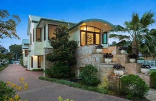 Picture of 166 Geoffrey Road, Chittaway Point NSW 2261