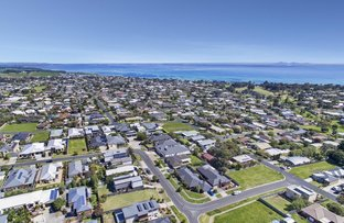 24 Sea Haven Drive, Clifton Springs VIC 3222