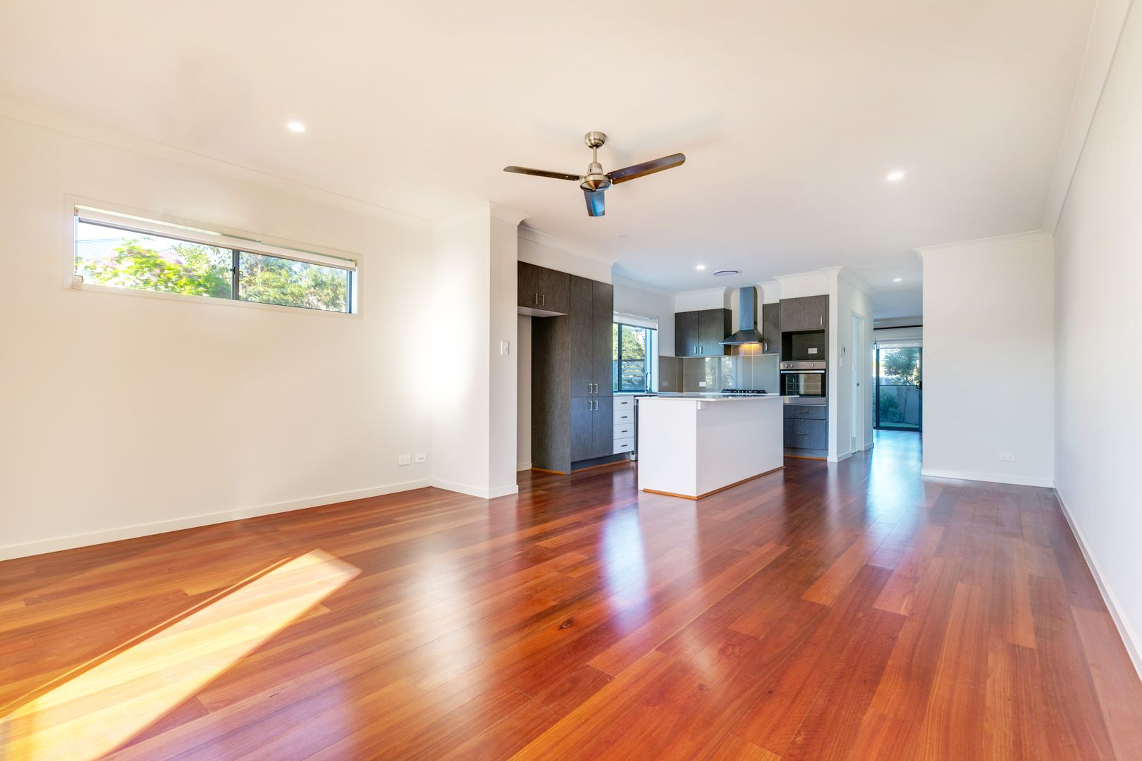 188 Cooper Crescent, Rochedale QLD 4123, Image 1