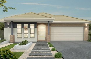 Picture of 7 Tyrrell Street, Googong NSW 2620