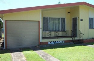 Picture of 149 King Street, Caboolture QLD 4510