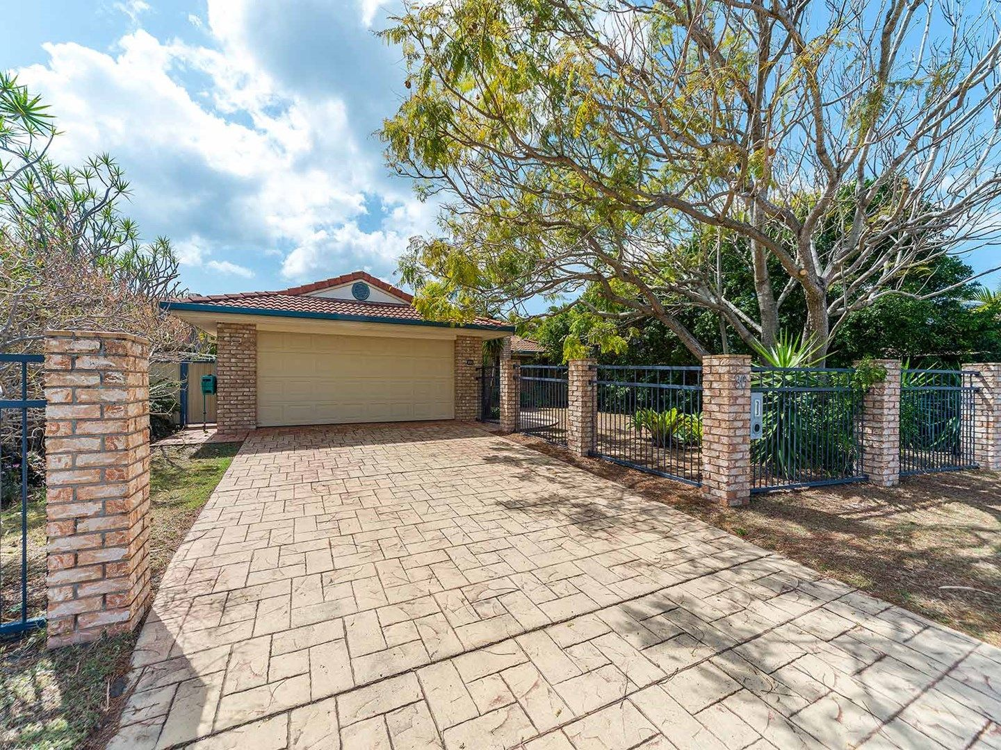 30 Walter Raleigh Crescent, Hollywell QLD 4216, Image 0
