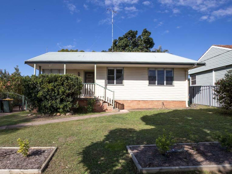 15 Mawson Street, East Maitland NSW 2323, Image 0