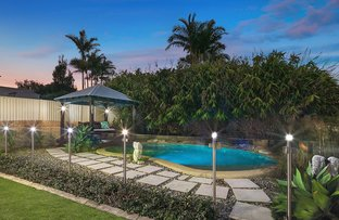 Picture of 2 Camellia Close, Boambee East NSW 2452