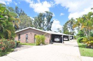 Picture of 2/14 Barramundi Street, Tin Can Bay QLD 4580