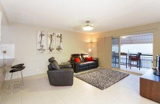 2/19 Marsden Street, Clayfield QLD 4011
