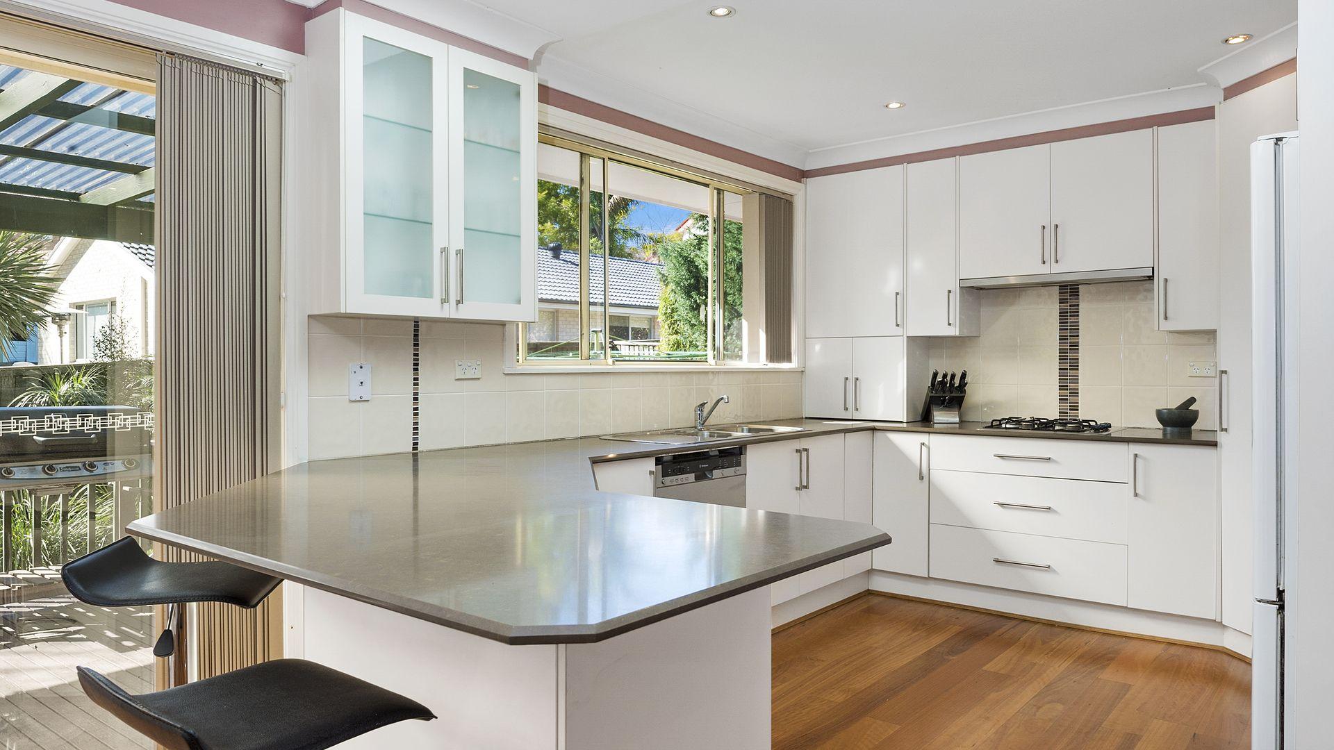 20 Rowena Place, Cherrybrook NSW 2126, Image 2