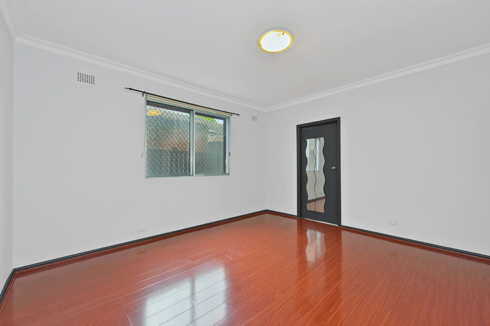 2/68 Liverpool Road, Burwood NSW 2134, Image 2