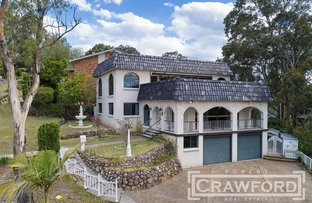 Picture of 4 Meldon Place, Rankin Park NSW 2287