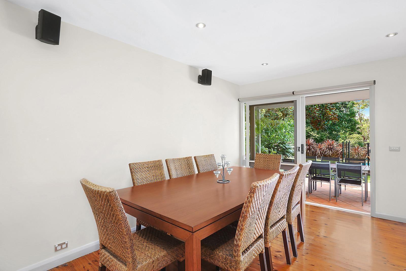 11 Satterley Avenue, Turramurra NSW 2074, Image 2