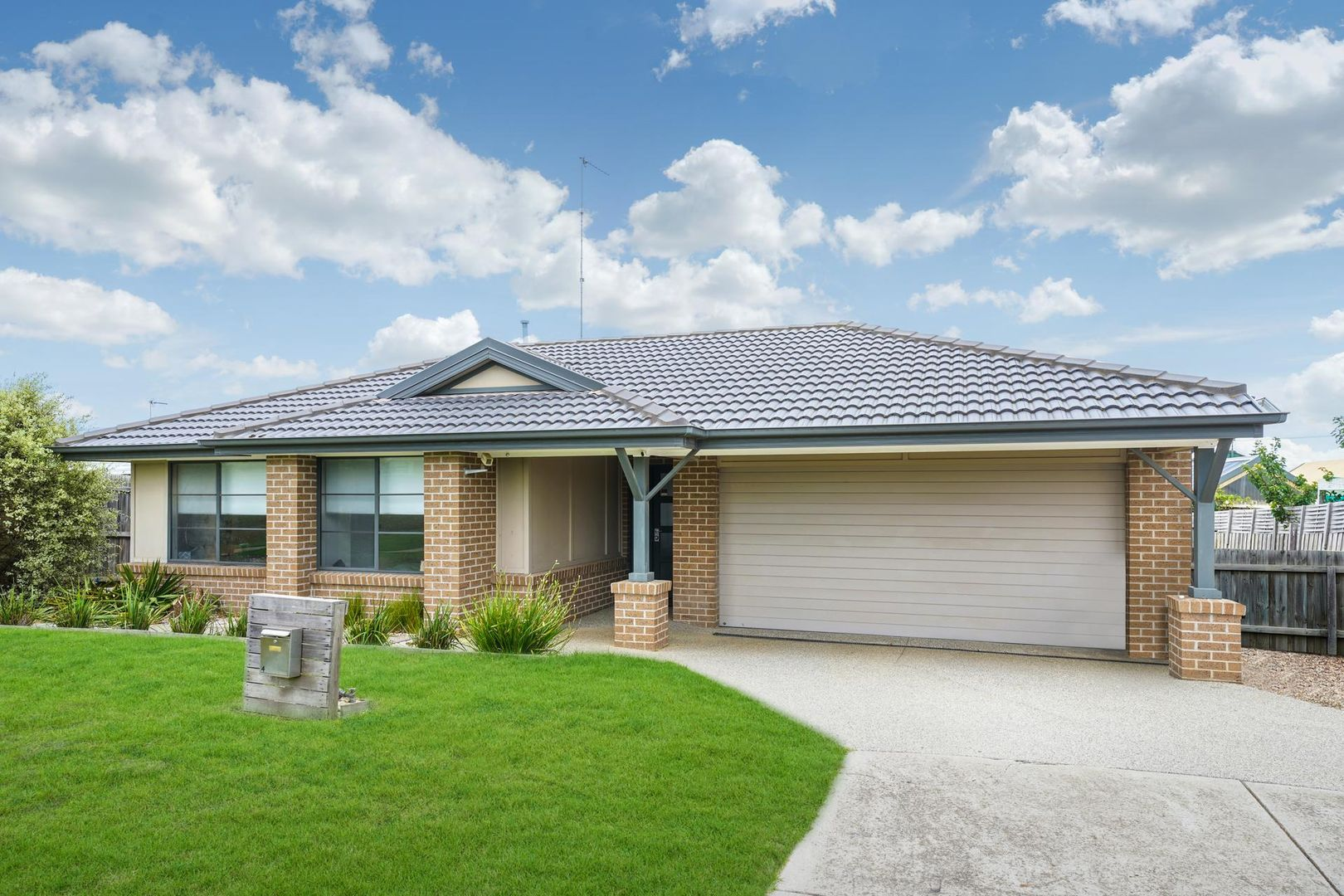 4 Cayley Place, Leopold VIC 3224, Image 0