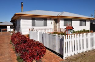 Picture of 35 Railway Street, Tenterfield NSW 2372