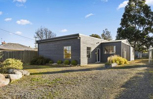 Picture of 7 Vicary Street, Triabunna TAS 7190