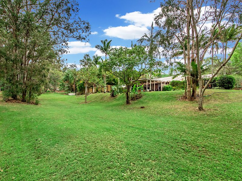 3 Underhill Place, Tallai QLD 4213, Image 1