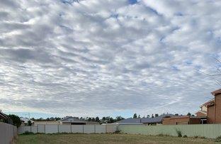 Picture of 6 Sunnyside Crescent, Walla Walla NSW 2659
