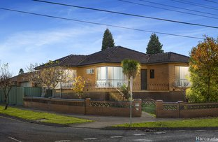 Picture of 271 Edgars Road, Lalor VIC 3075