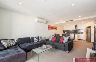 914/55 Merchant Street, Docklands VIC 3008
