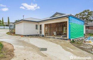 Picture of 2B Irvine Crescent, Yarra Glen VIC 3775