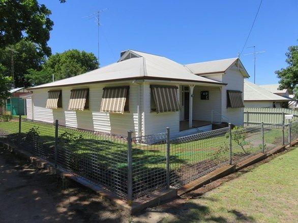 17 Jonsen St, Narrandera NSW 2700, Image 1