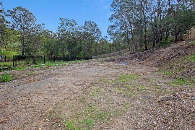 Picture of 45 Gordon drive, UPPER COOMERA QLD 4209