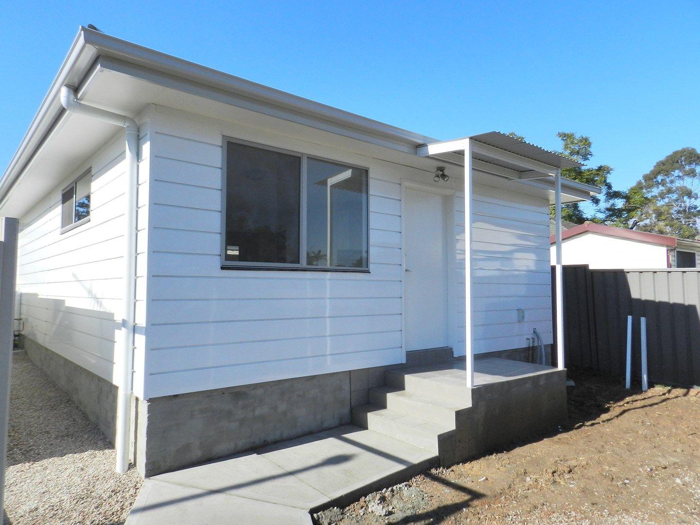 23a Feramin  Avenue, Whalan NSW 2770, Image 2