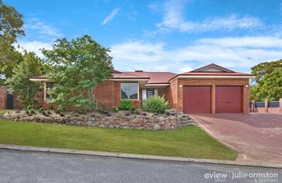 Picture of 2 Sorrel Rise, Woodvale WA 6026