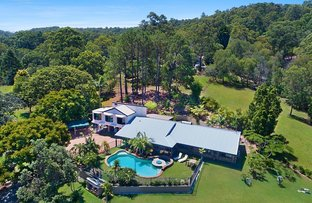 Picture of 30 Tuesday Drive, Tallebudgera Valley QLD 4228