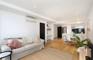 Picture of 502/22 Barkly Street, Brunswick East VIC 3057