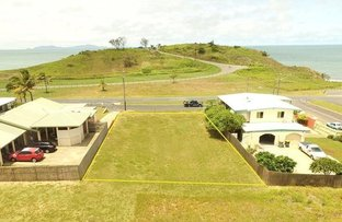 Picture of 20 Pacific Esplanade, Slade Point QLD 4740