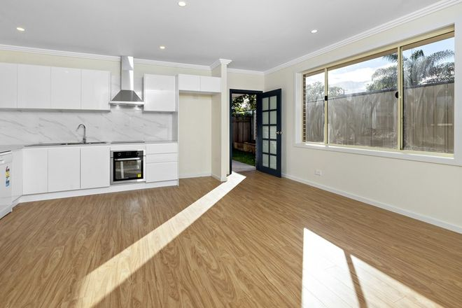 Picture of 52a Arunta Avenue, KARIONG NSW 2250