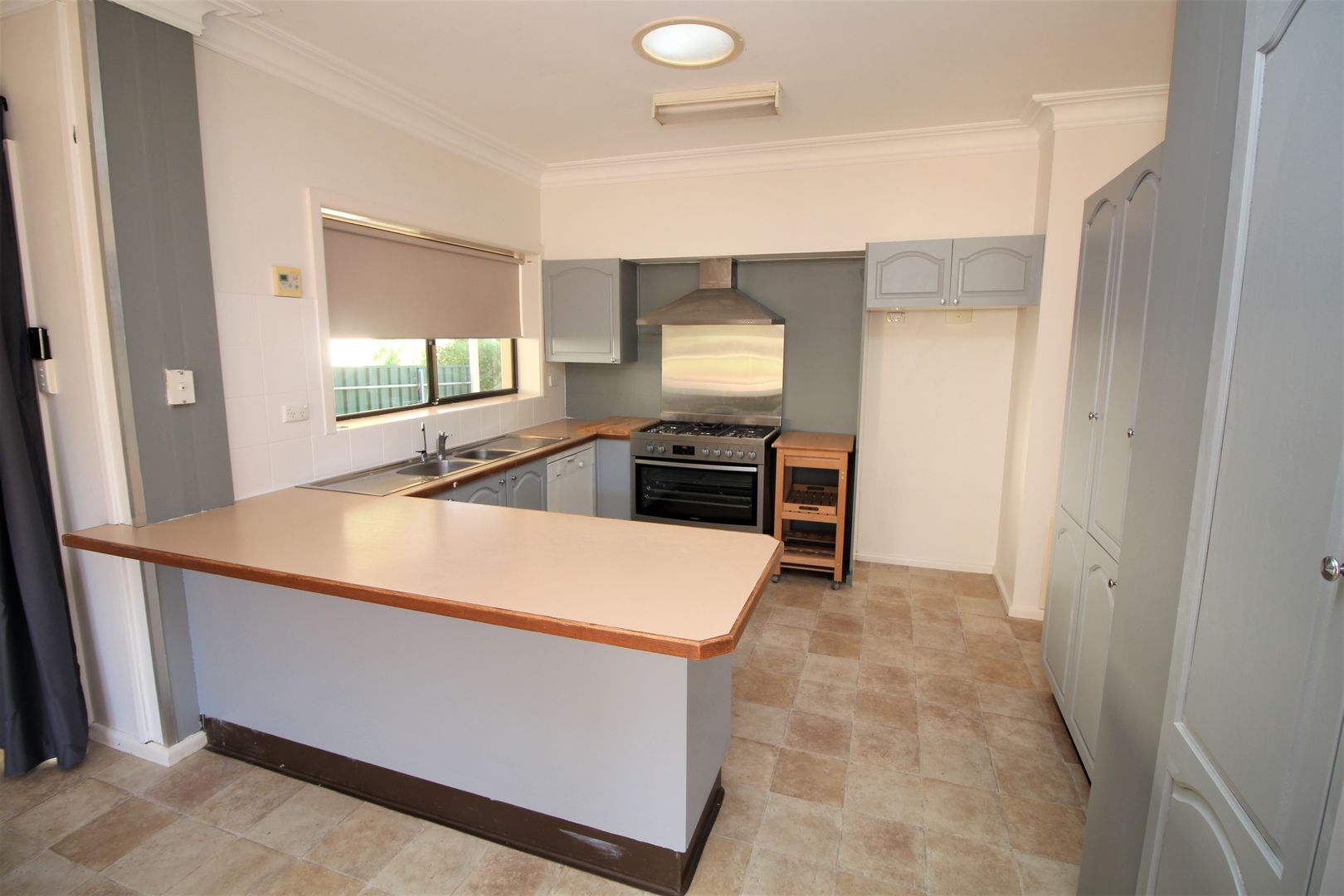 63 Ortella St, Griffith NSW 2680, Image 2