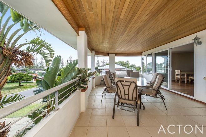 Picture of 7 Dampier Drive, GOLDEN BAY WA 6174