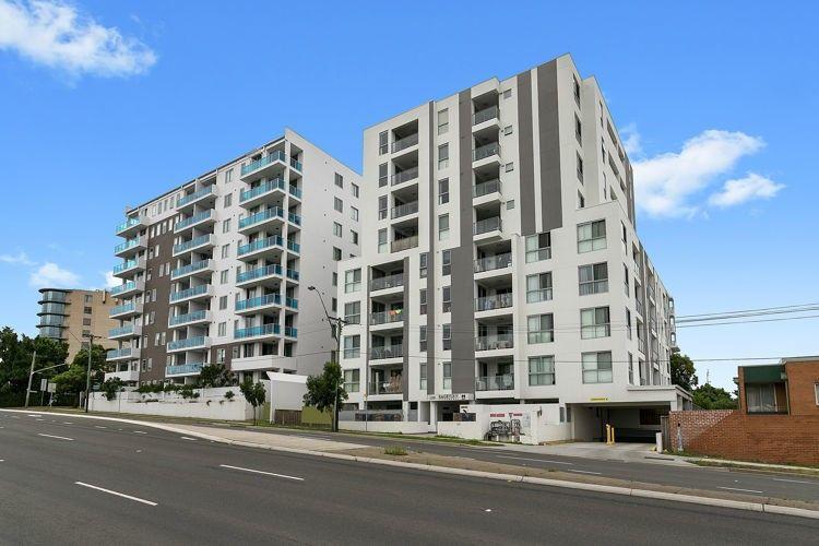 601/120 James Ruse Drive, Rosehill NSW 2142, Image 0