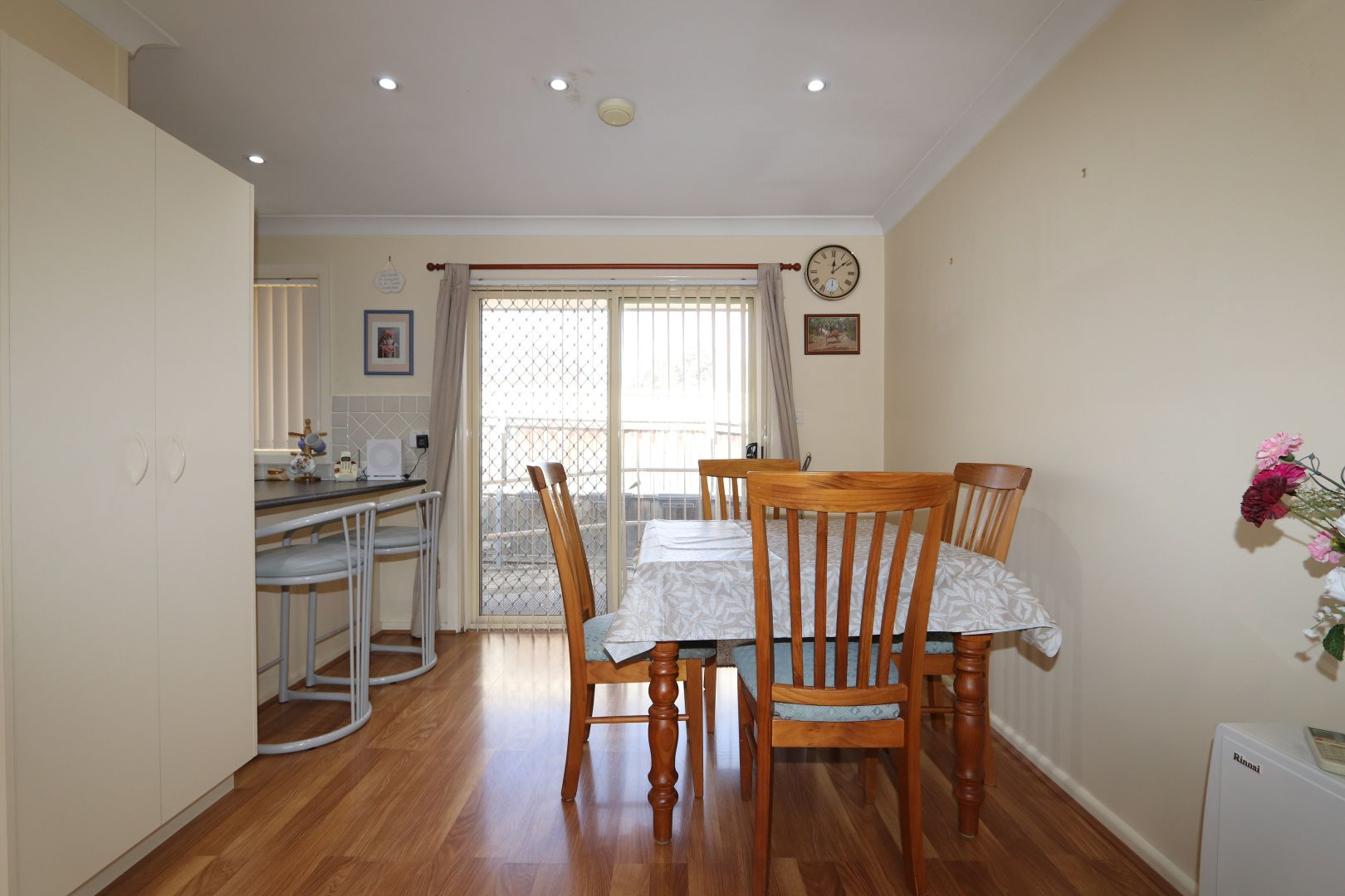 1/29a View Street, Kelso NSW 2795, Image 2