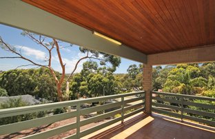 Picture of 3 Pritchard Court, Flagstaff Hill SA 5159