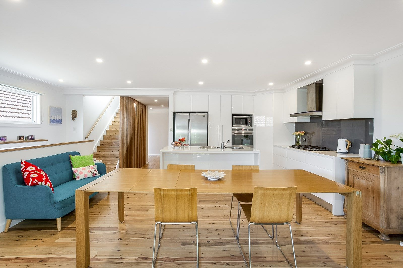 8 Herbert Street, Manly NSW 2095, Image 1