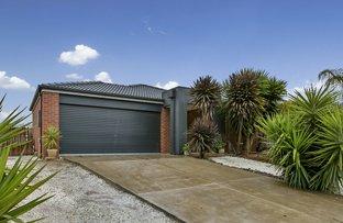 7 Belladonna Rise, Kangaroo Flat VIC 3555