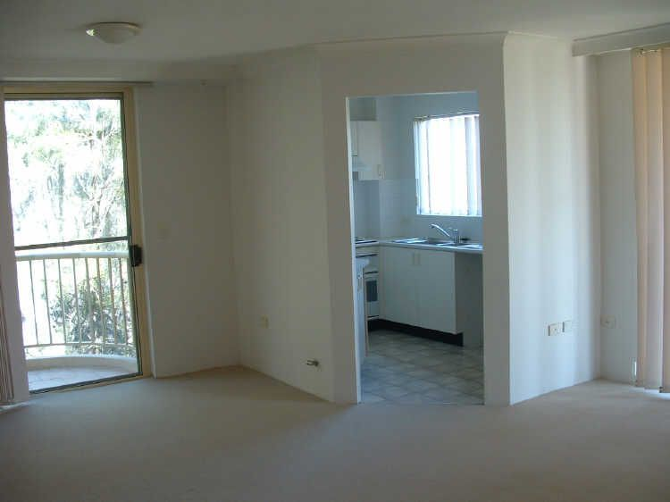 55/10 Broughton Avenue, Canterbury NSW 2193, Image 1