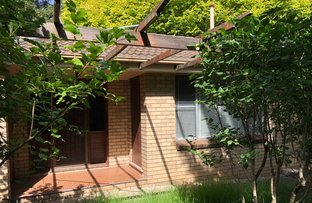 Picture of 3 Rosenthal Avenue, Bundanoon NSW 2578