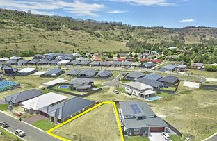 Picture of 16 Charolais Way, Picton NSW 2571