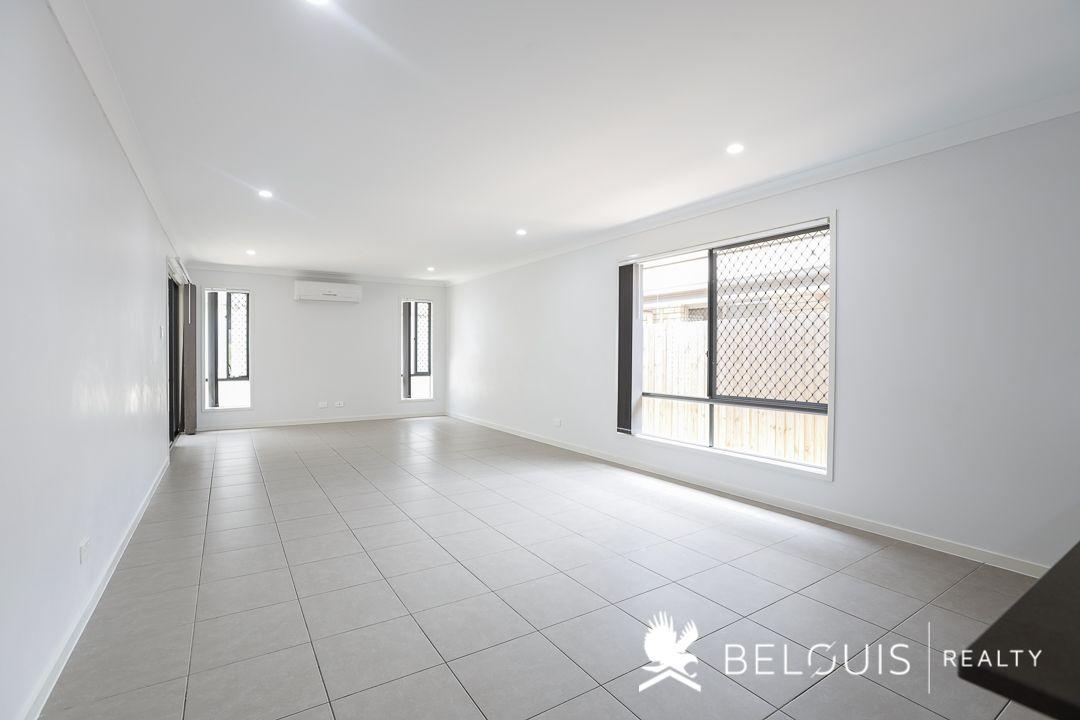 47 Woodward Avenue, Yarrabilba QLD 4207, Image 2