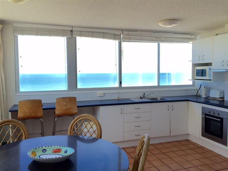 91/2 Ocean Avenue, Surfers Paradise QLD 4217, Image 1