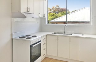 Picture of 5/228 Barkly Street, Brunswick VIC 3056